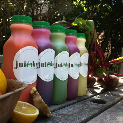 Juice box fy0myp