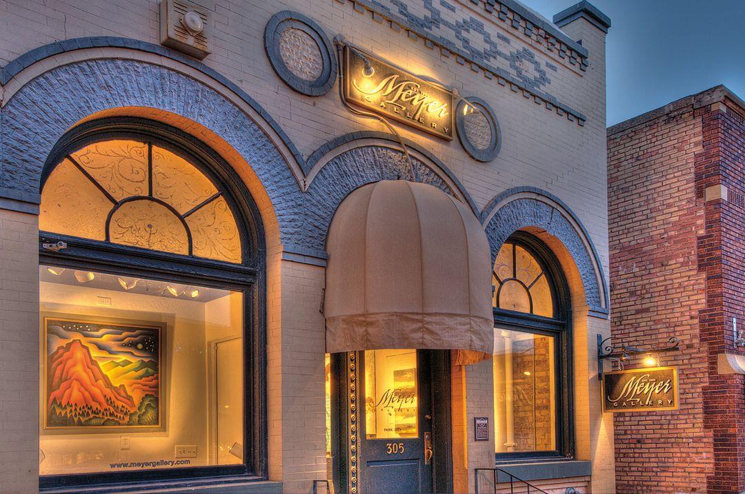 Meyer gallery jenkins large  1  d0rd3b