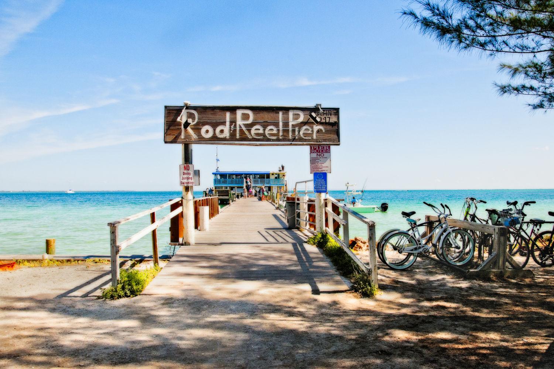 The Best Restaurants On Anna Maria Island Sarasota Magazine