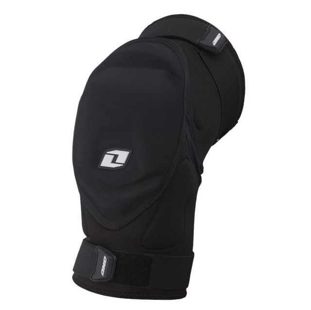 Park city summer 2013 park city at play one industries knee guard a98stk