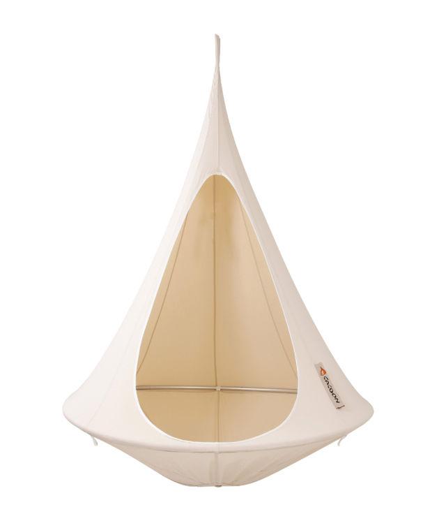 pomo trophy case hammock chair taz7rt