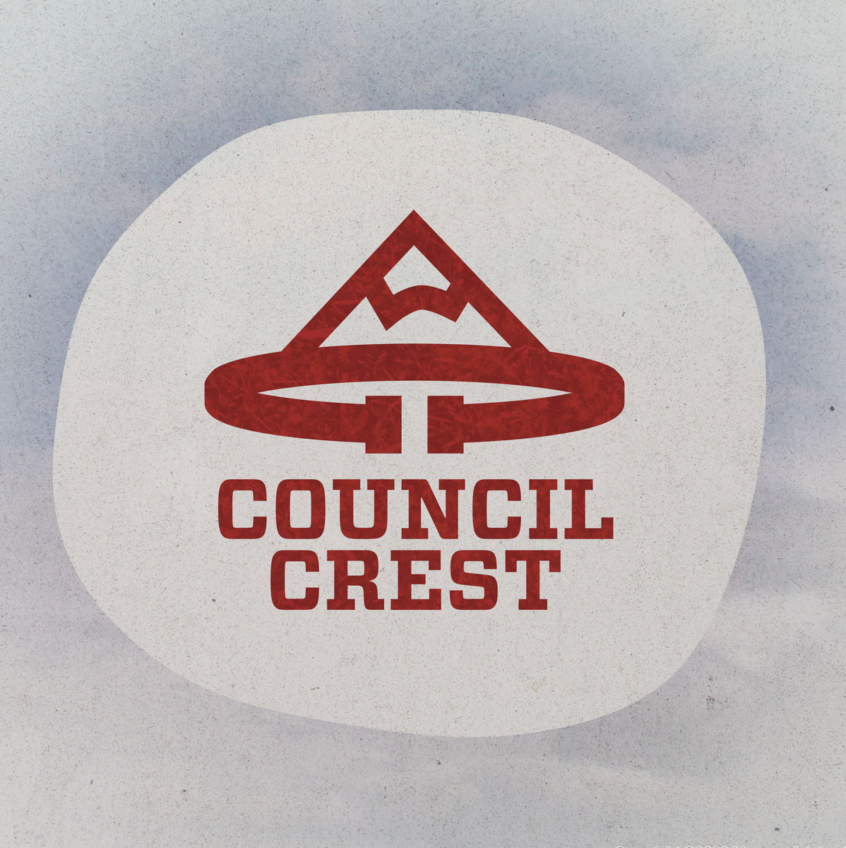 031 councilcrest iqqn2f