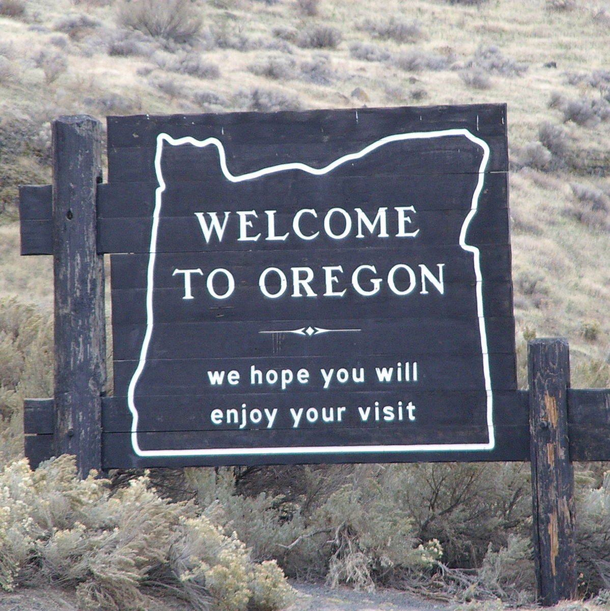 9   californians coming to oregon wefa0a