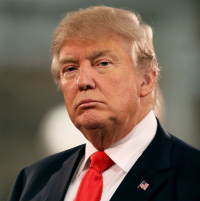 Donald trump photos hd tgqsvr