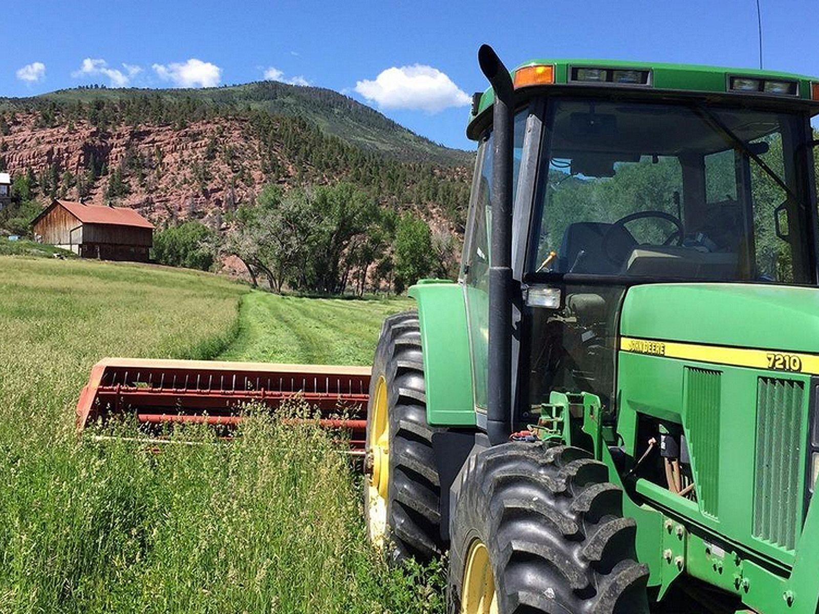 Rocking tw ranch t1kbxh