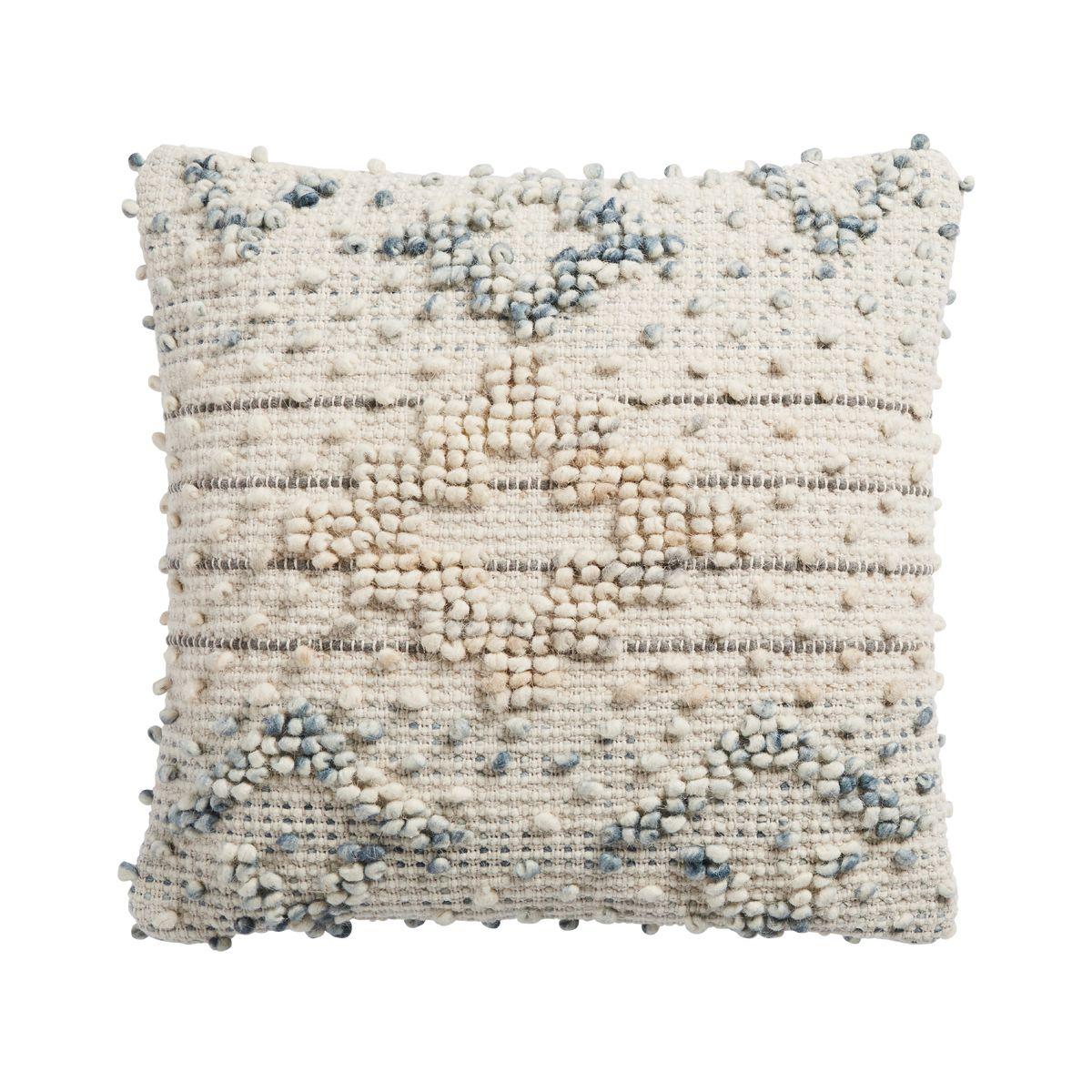 Arhaus motif pillow2 qyxfpo