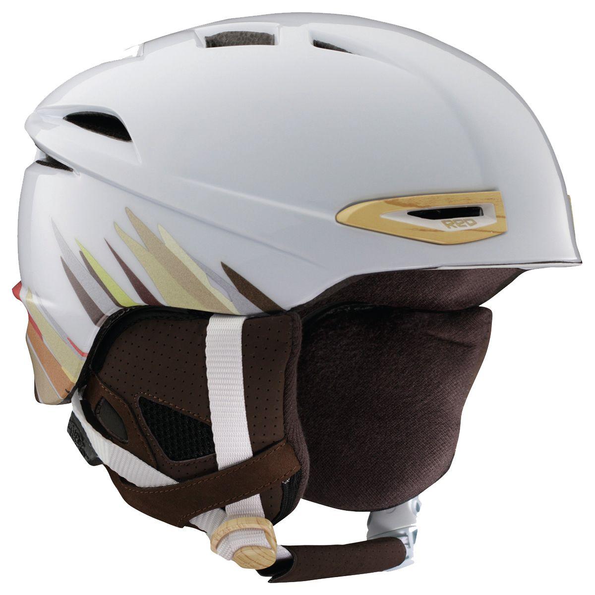 Cosu winter 2012 style helmet mbzdng