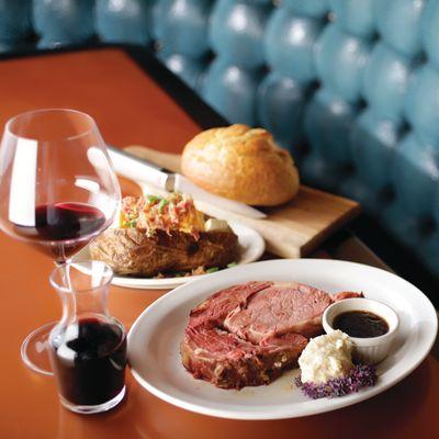 9600cmyk steak us2390