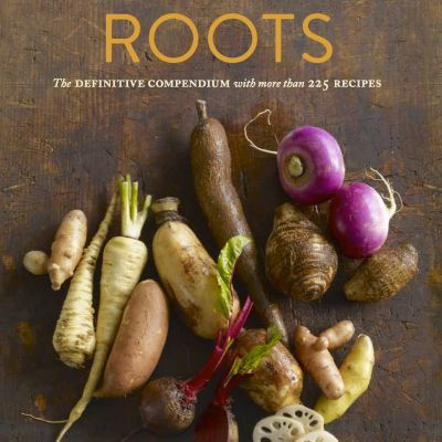 0912 roots cookbook cover py6yl5
