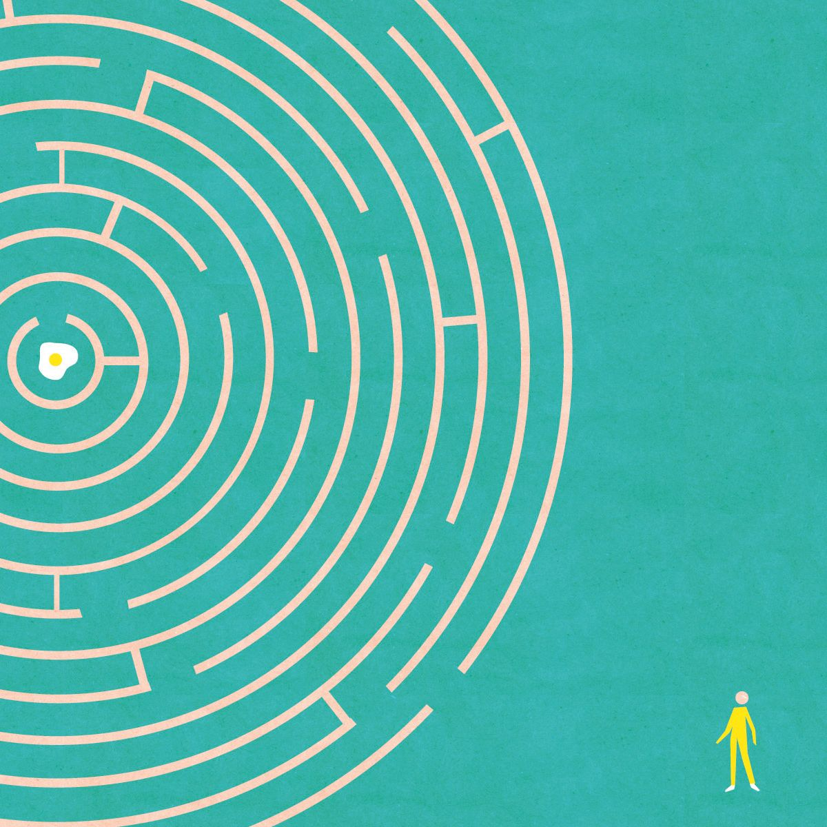 Pomo 1116 editors note illustration maze cgtibn