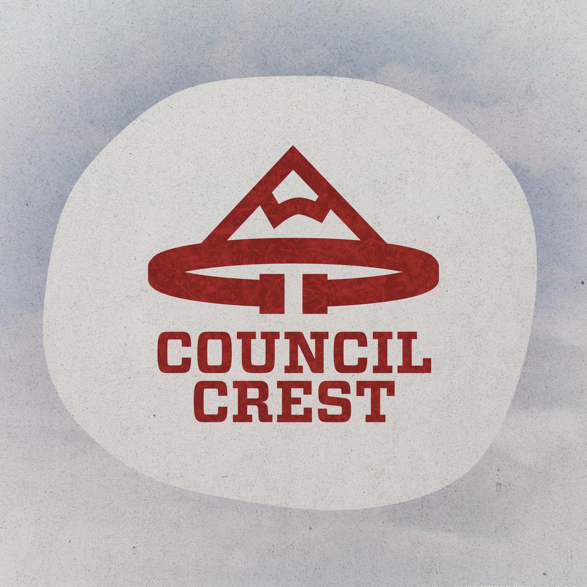 031 councilcrest iqqn2f