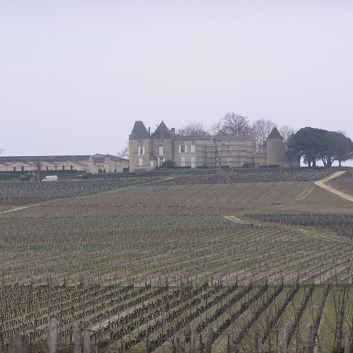 Bordeauxmarch2005 034 z9fi9q