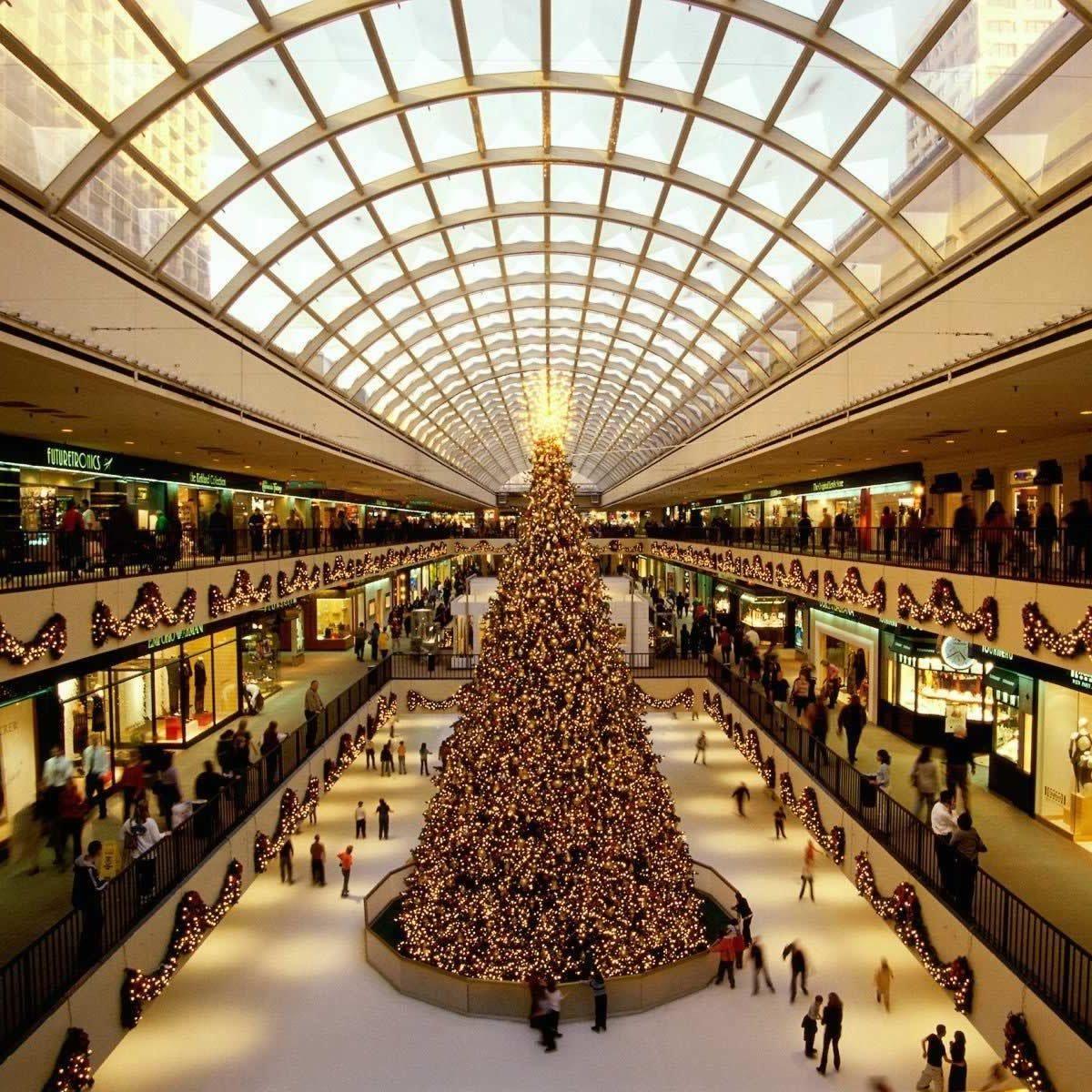 Galleria houston texas qaybe6