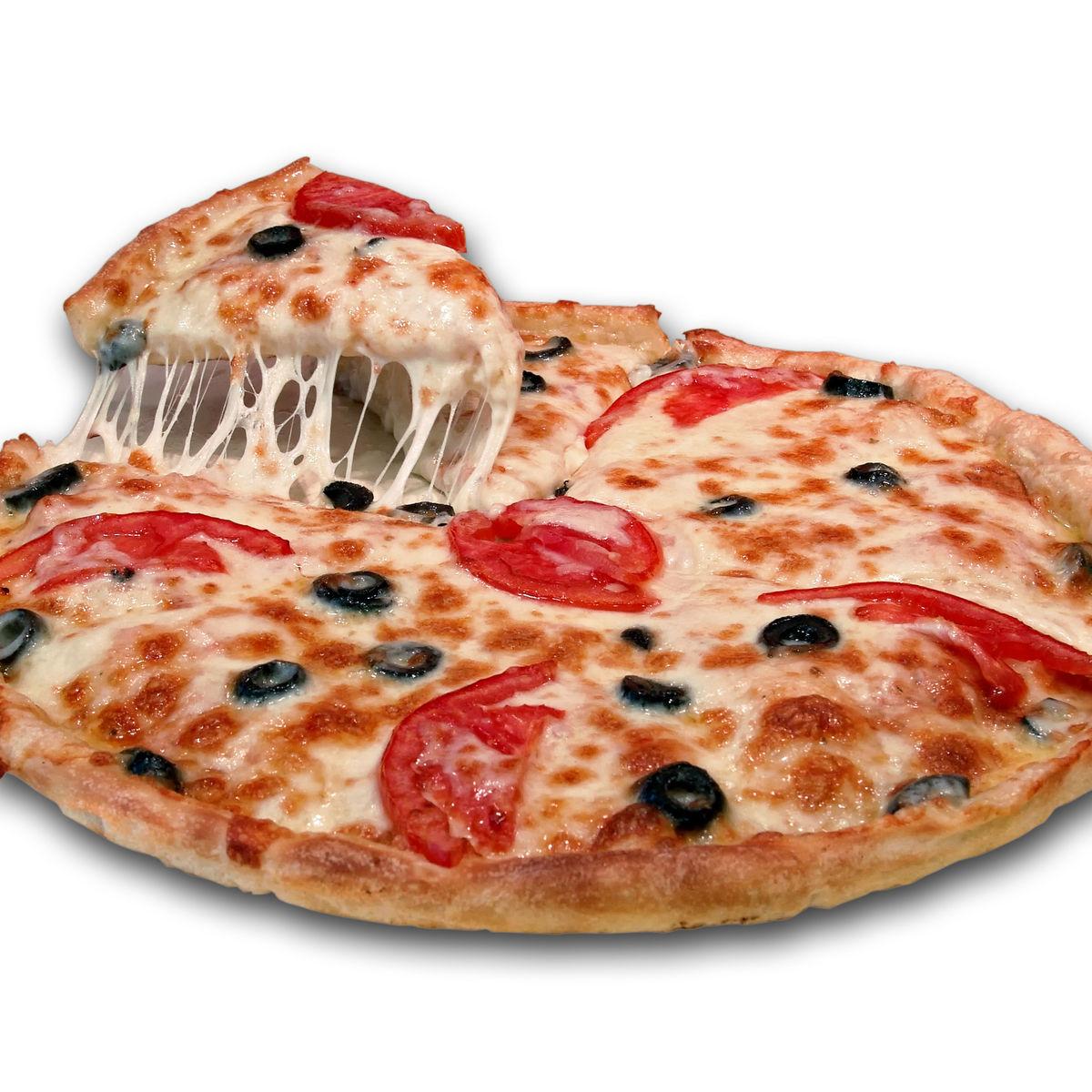 Pizza tqp5qg