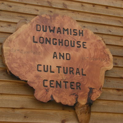 Duwamish longhouse sign cgnio0