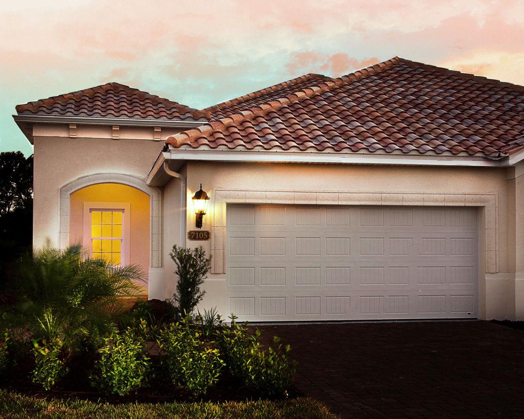 Bradenton Neighborhood Earns Leed Platinum Certification Sarasota