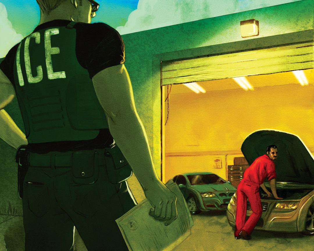 Salvador immigrants p1af94