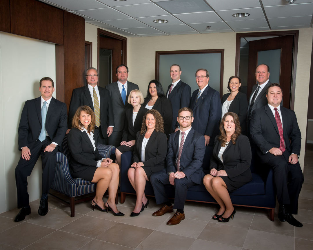 David Stanley Auto Group >> Morgan Stanley Financial Advisers Form New Team | Sarasota Magazine