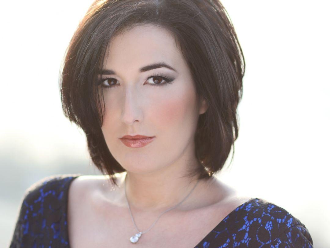 Lisa chavez mezzo soprano carmen xpht9c