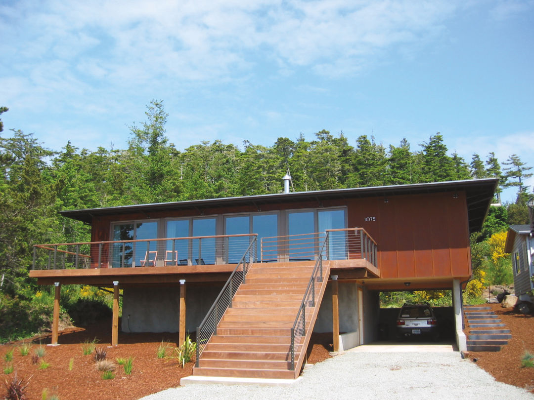 0917 second homes oceanside exterior rowz4e