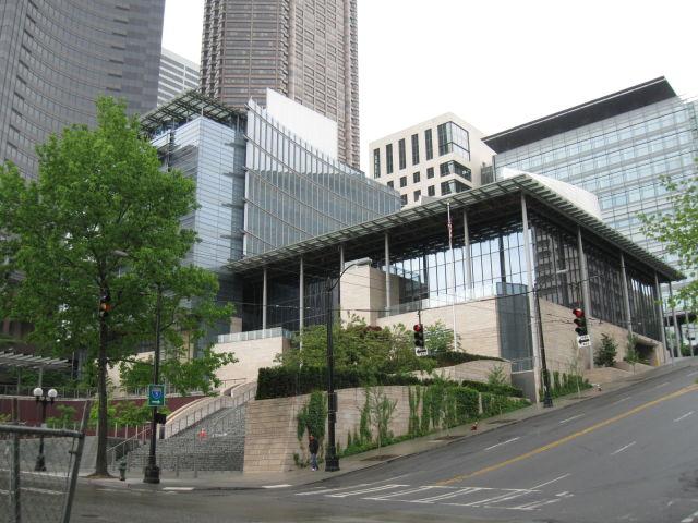 Seattle city hall 003 uz3m9o