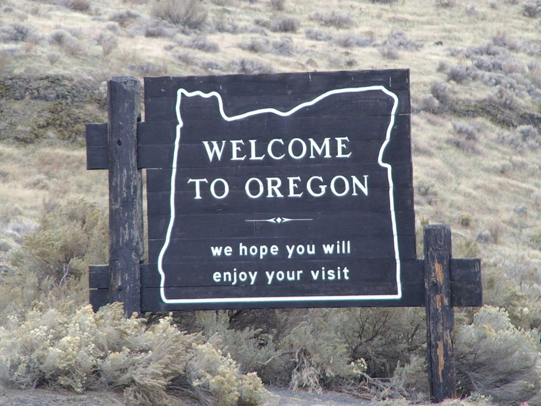 9   californians coming to oregon wefa0a