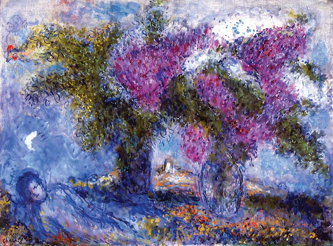 Marc chagall jtfoxp