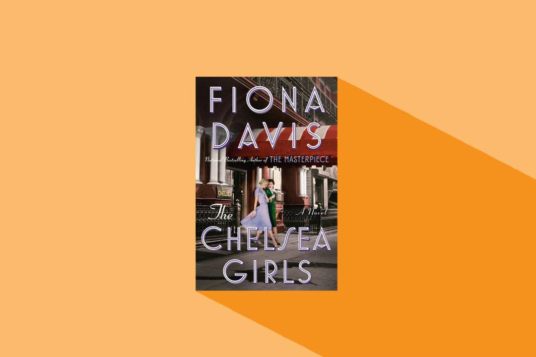 Appreciating the Architecture of Fiona Davis | Houstonia