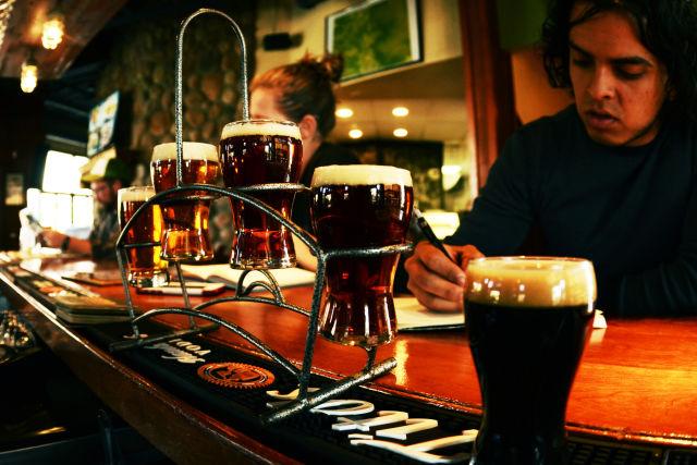 Brewery pal5dj