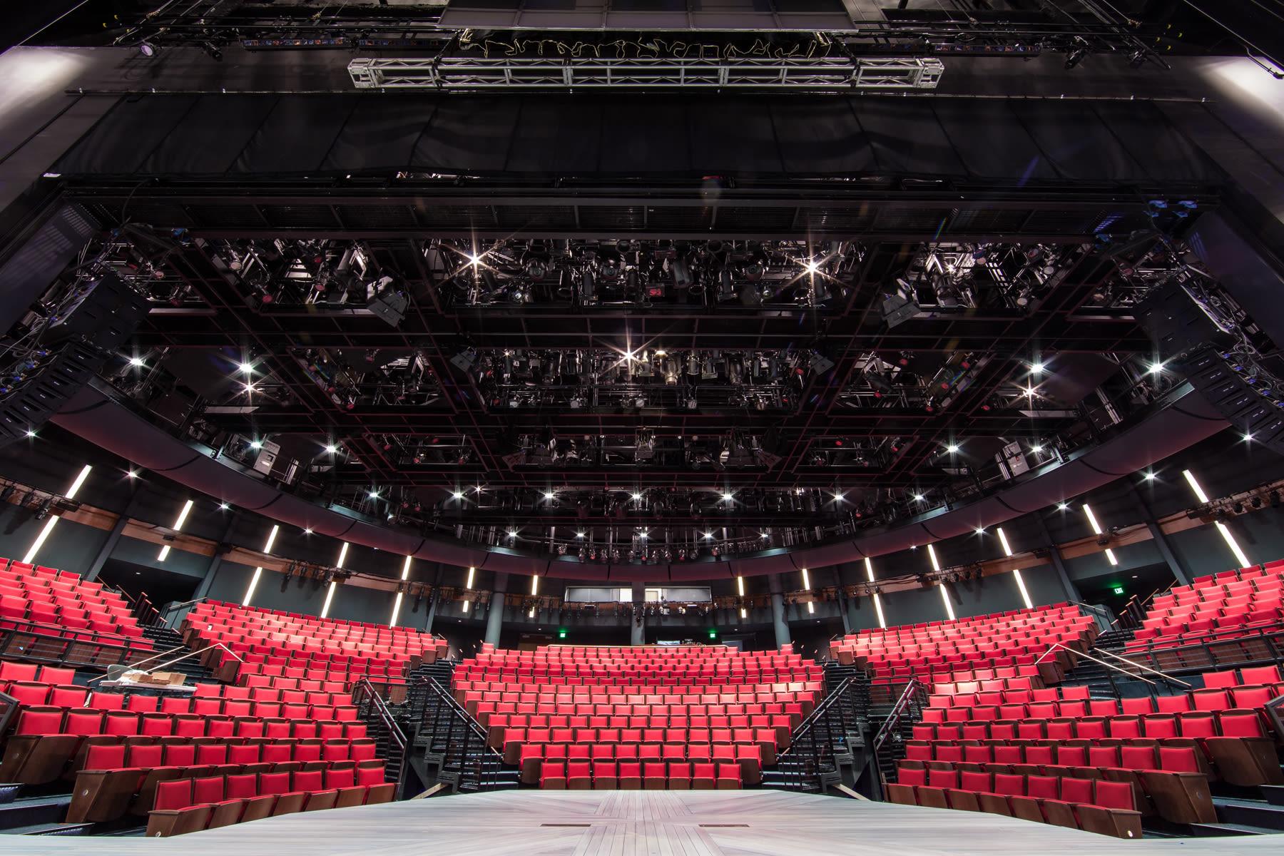 4 hubbard theatre r6md6t