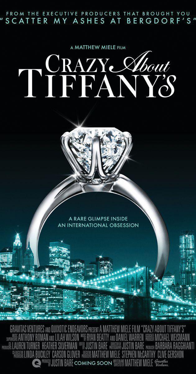 Tiffanys d9zjnr