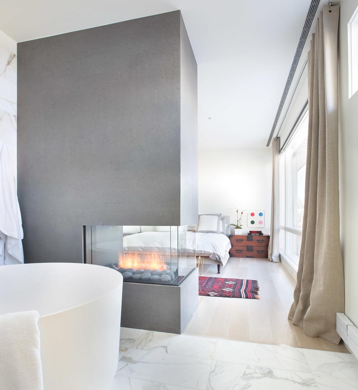 0215 redesign bedroom vqc19x