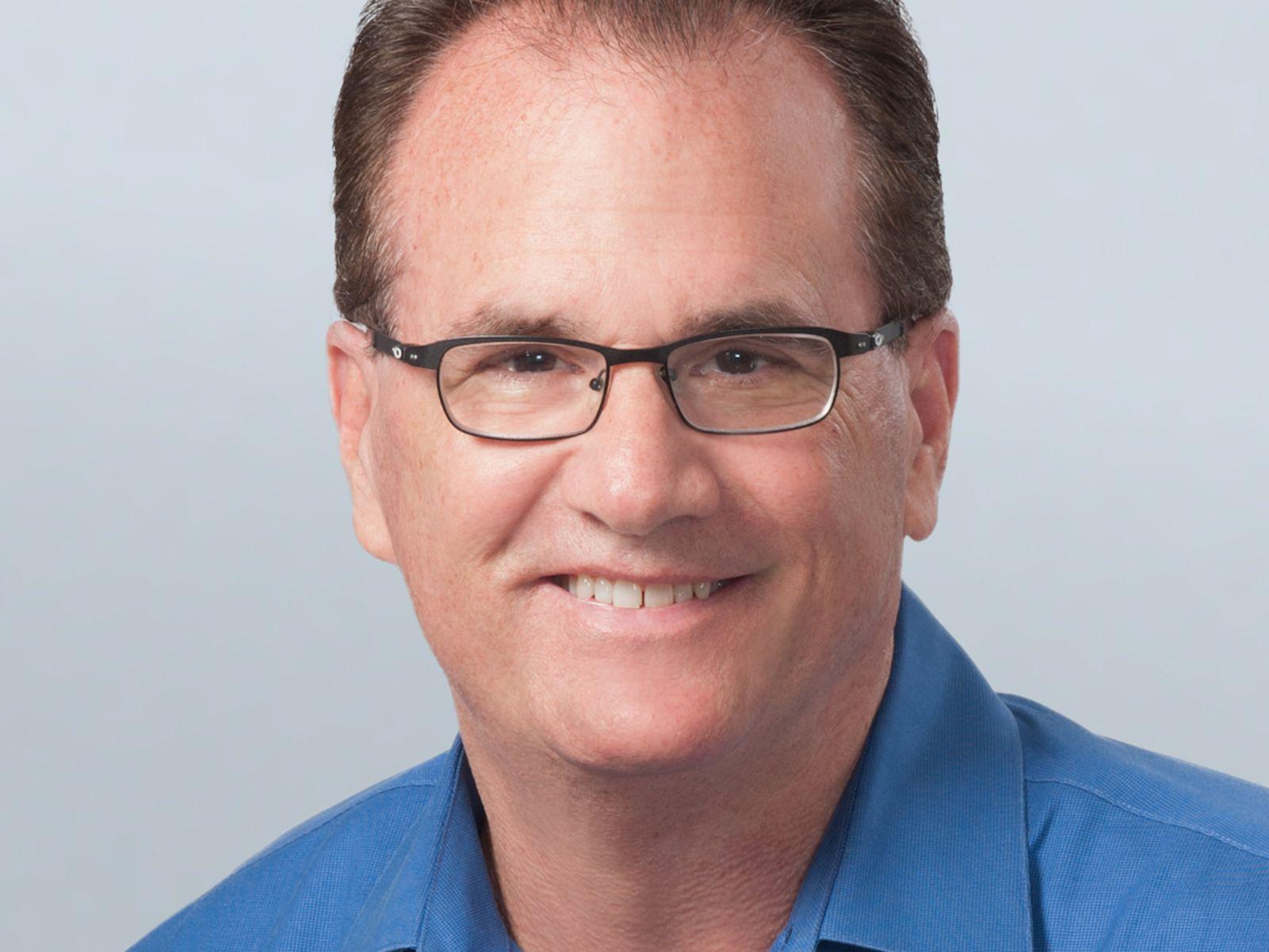Joel freedman qrzfq6