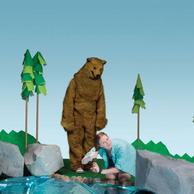 Seattle met bear lake revised v5 tryr5i