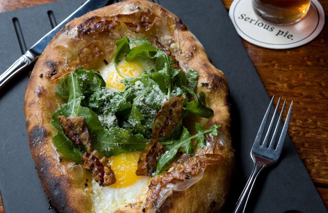 Seattle\'s 100 Very Best Restaurants | Seattle Met