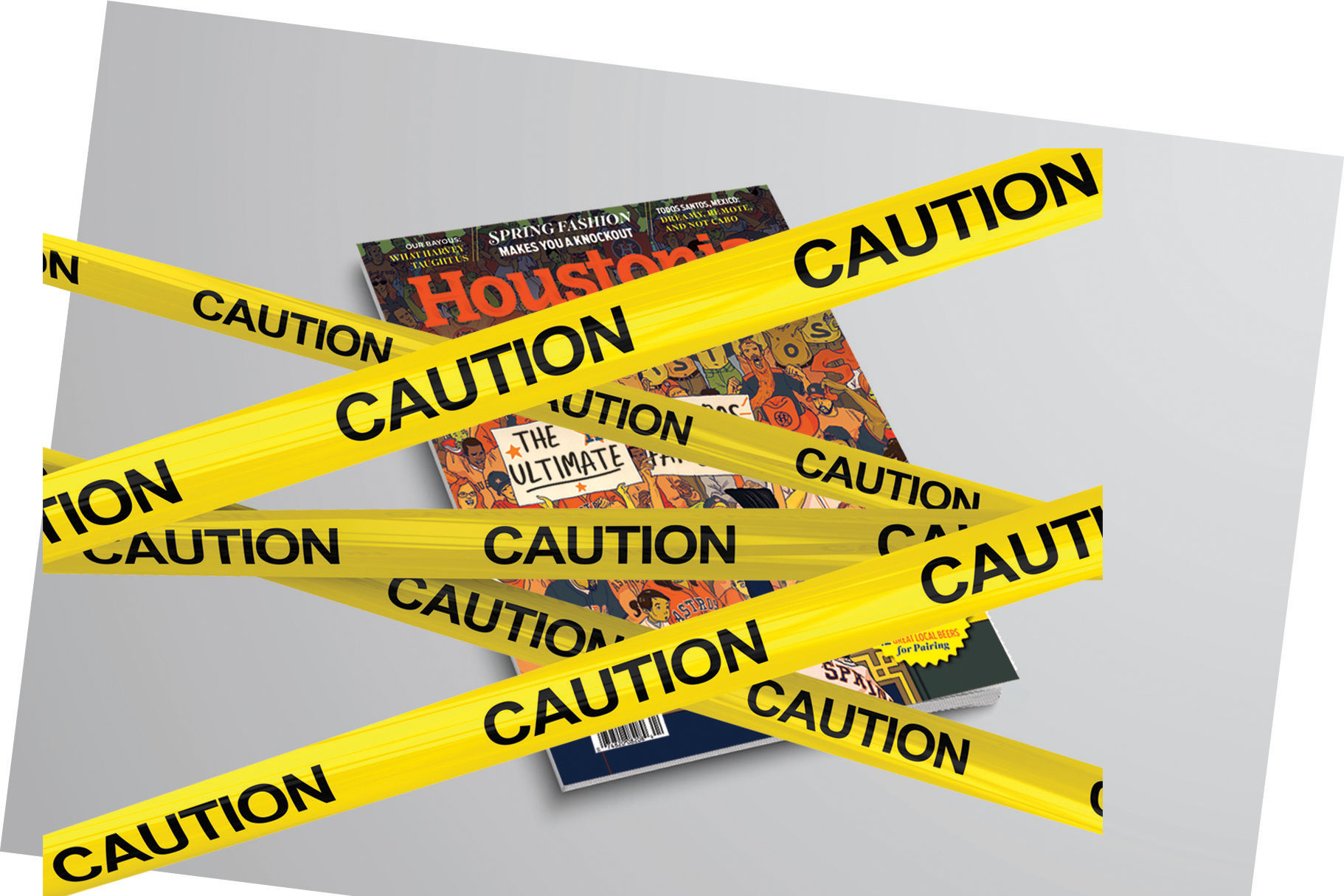 Caution ln1uvb