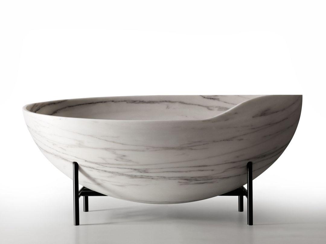 Kora bathtub uya0wn