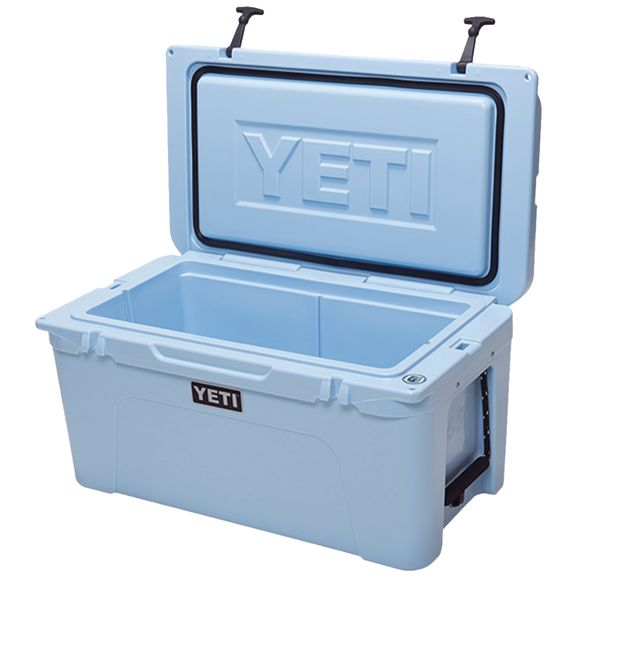 Pomo 0616 gear up yeti cooler vrmxkj