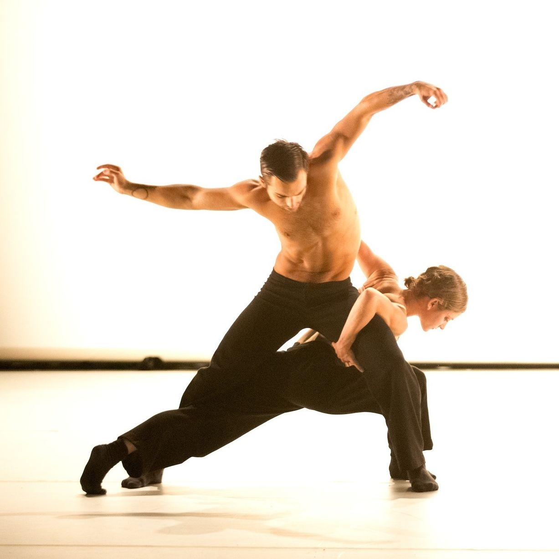 3 13 northwest dance project l3sefe