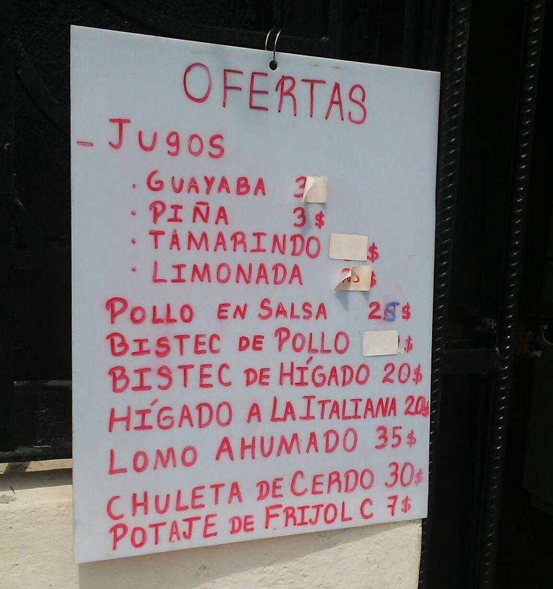 Havana1 kpfozj