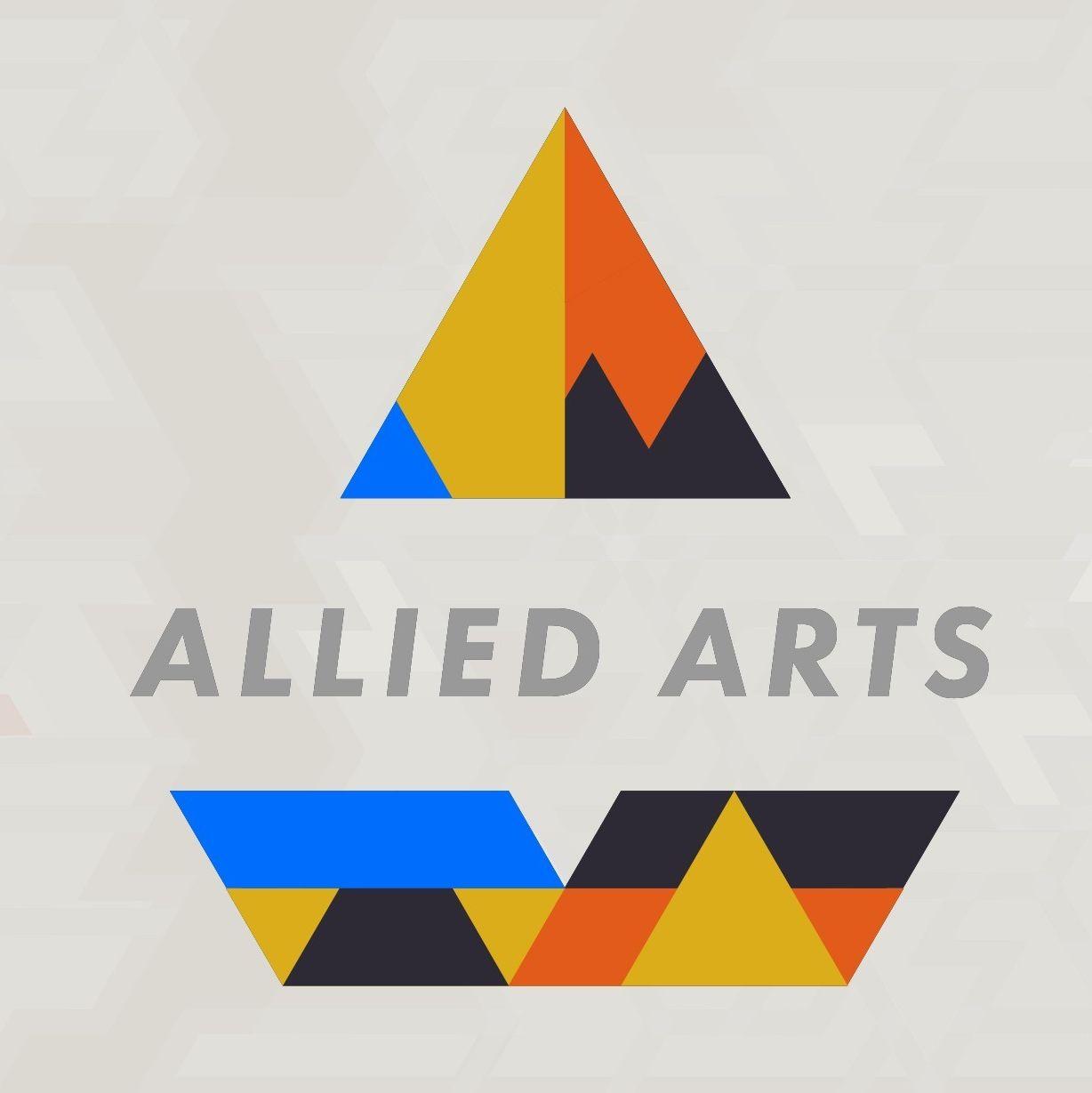 Allied banner ad8 08 nandaf
