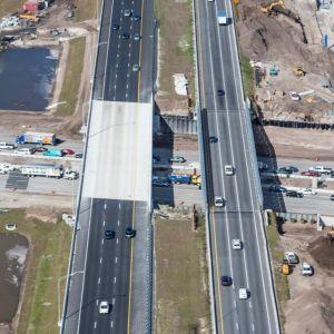 Florida Department of Transportation | Sarasota Magazine