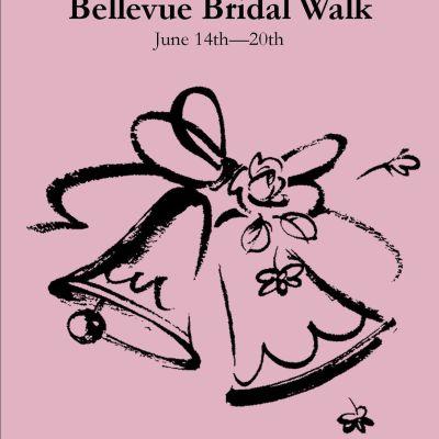 Bridalwalkblog r4ibas