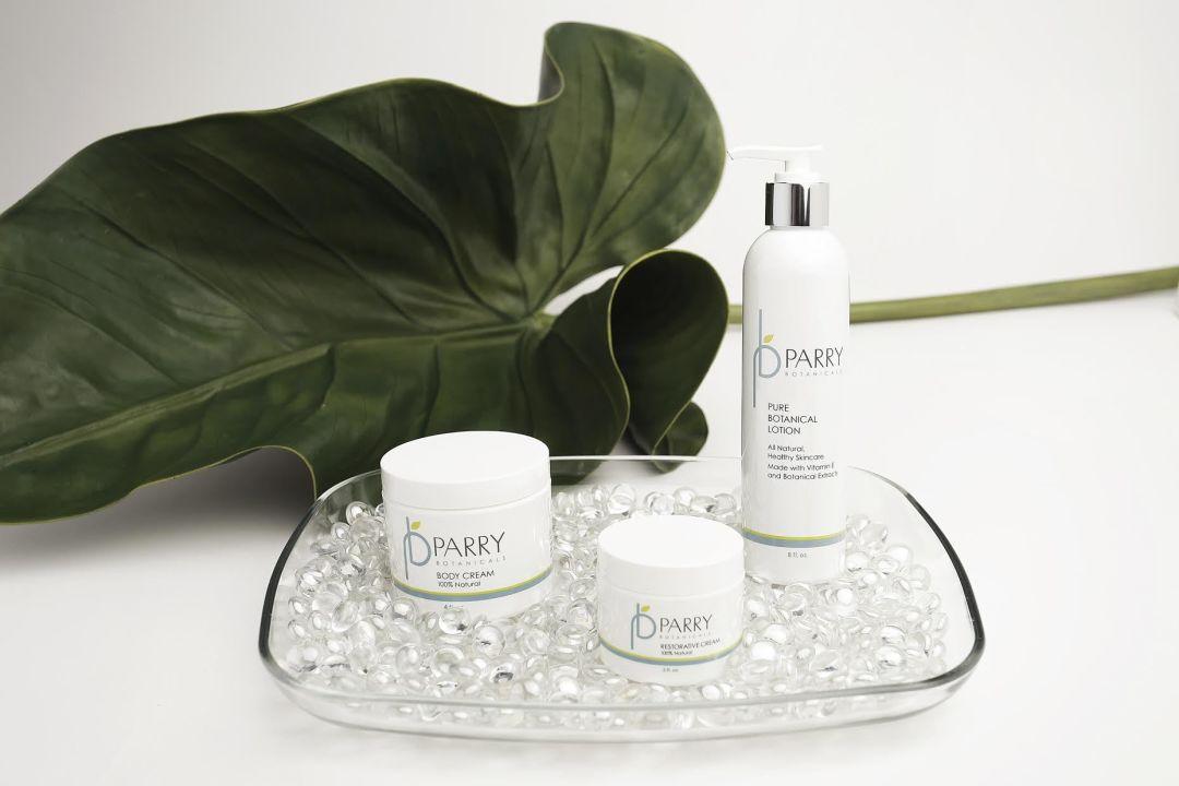 Parry botanicals3 cmpxfk