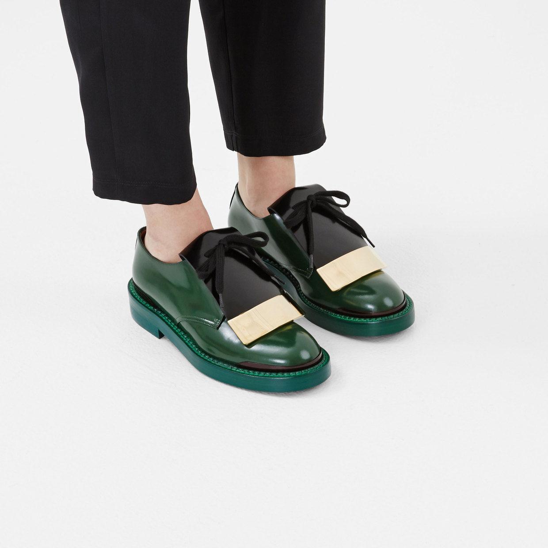 Zoom 110714 totokaelo shoes 44182 axku1m