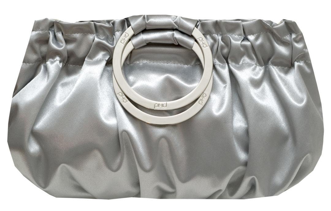 Coco silver shimmer  940e8a exqqia