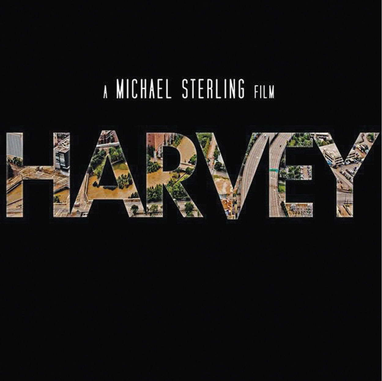 Harvey movie lhlyqx
