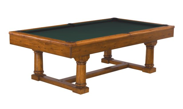 Park city winter 2013 dude abides brunswick park falls pool table vofyrg