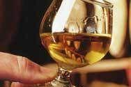Brandy glass edited wvpzbl