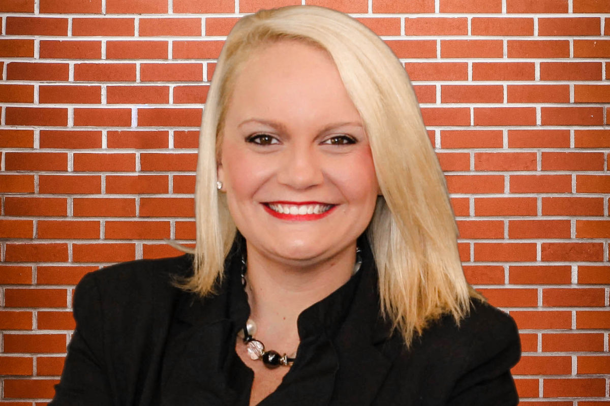 Firehouse Subs Public Relations Manager to Speak in Sarasota